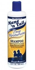 Deep_shampoo_12oz_NEW