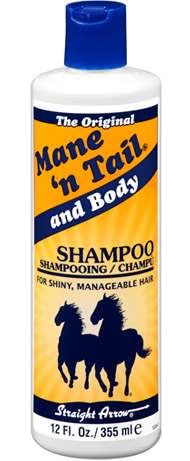product-original-shampoo-new