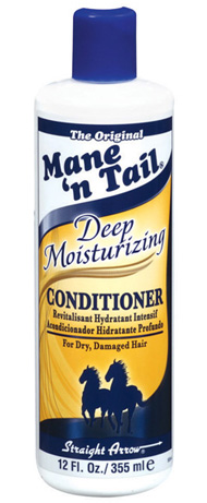 products-deep-conditioner