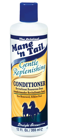 products-gentle-conditioner