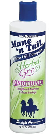 products-herbalgro-conditioner