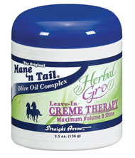 products-herbalgro-creme