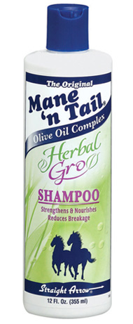 products-herbalgro-shampoo