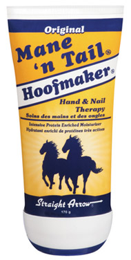 products-hoofmaker-new