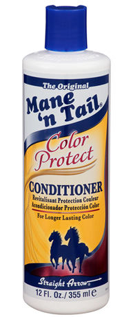 products-colorpro-conditioner