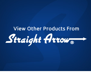 View Other Straight Arrow Products