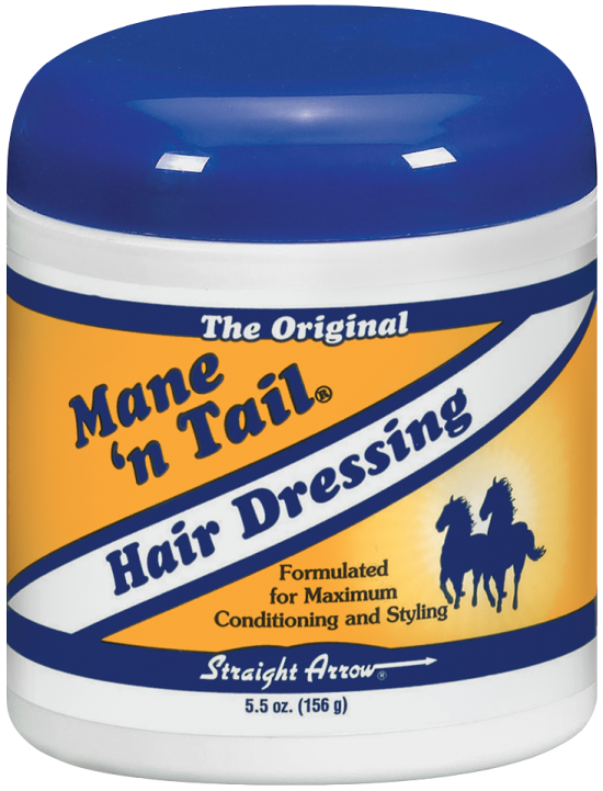 Mane 'n Tail Hair Dressing