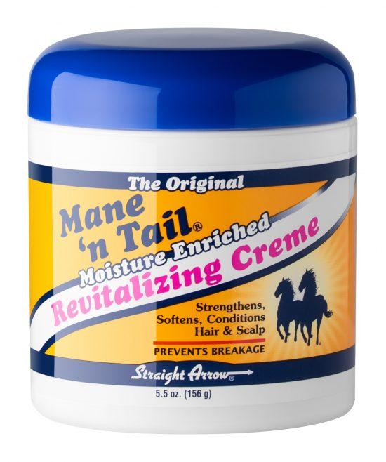 Revitalizing Creme 5.5 oz tub
