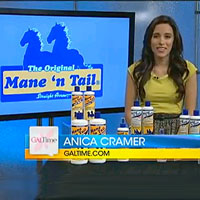 The Daily Buzz GalTime