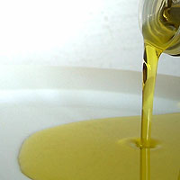 Olive Oil For Your Health and Hair