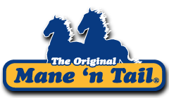 The Original Mane 'n Tail