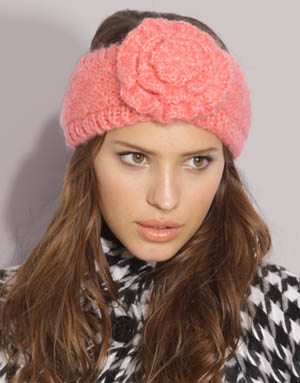 f4815f93c76 What s Your Winter Hat Hairstyle  - The Original Mane  n Tail ...
