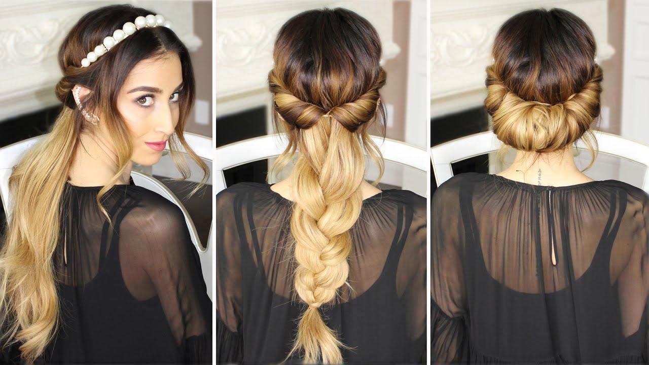 How to eyelashes curl correctly