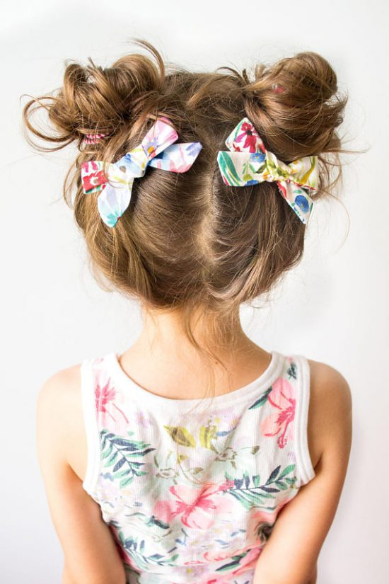 Hair Accessories For Kids That Adults Want To Use The Original