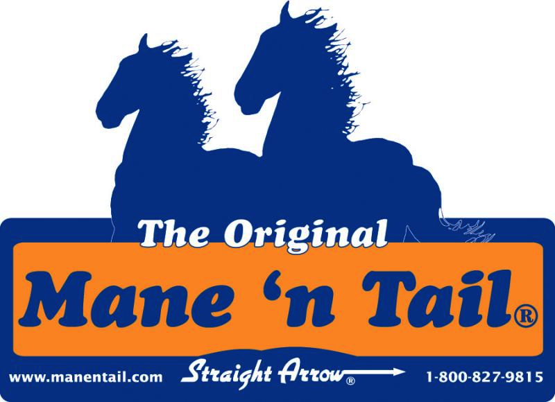 Original Mane \'n Tail Shampoo   The Original Mane \'n Tail   Personal ...