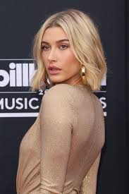 Hailey Bieber likes Mane 'n Tail Hair Strengthener