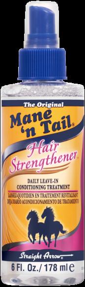 Mane 'n Tail Hair Strengthener
